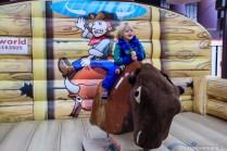 paddepoel-winkelcentrum-rodeostier rijden-7