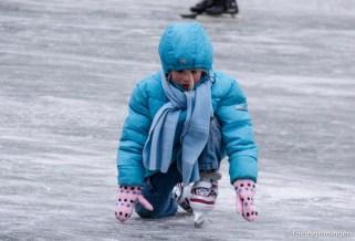 schaatsen Bernouilleplein-1630