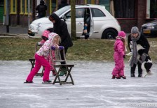 schaatsen Bernouilleplein-1654