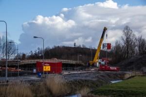 groningen-beijum-werkzaamheden viaduct zuid (1 van 3)
