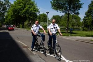 groningen-politie-wijkagenten-1