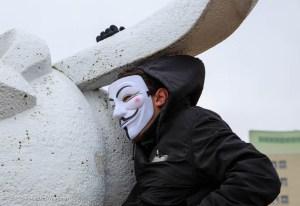 Anonymous Groningen-0341