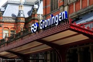 Hoofdstation Groningen-0284