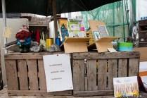 groningen-kostverloren-tuin in de stad-nldoet-22