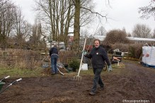 groningen-kostverloren-tuin in de stad-nldoet-4