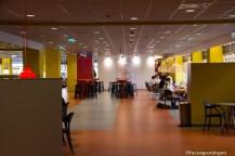 groningen-martini ziekenhuis-open dag 2013-20