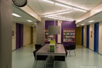 groningen-martini ziekenhuis-open dag 2013-44