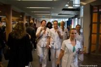 groningen-martini ziekenhuis-open dag 2013-60