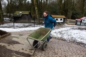 groningen-stadspark-kinderboerderij-jan seton-nldoet-4