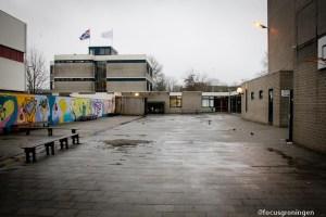 schoolplein-1