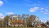 Kerkje Leegkerk-1519