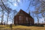 Kerkje Leegkerk-1523