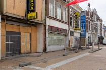 Steentilstraat-2270