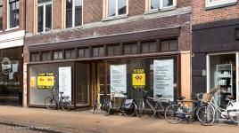 Steentilstraat-2282