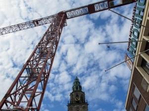 groningen-centrum-bouw vindicat-grote markt-3