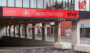 groningen-oosterparkwijk-damsterdiep garage-3