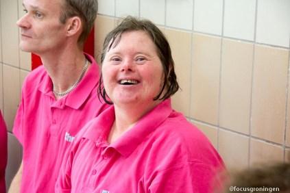 groningen-selwerd-de parrel-zwemwedstrijden on-beperkt zwemmen-9186