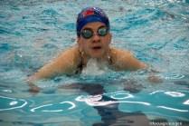 groningen-selwerd-de parrel-zwemwedstrijden on-beperkt zwemmen-9240