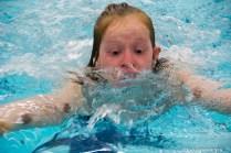 groningen-selwerd-de parrel-zwemwedstrijden on-beperkt zwemmen-9242
