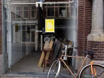 lege winkelpanden-1682