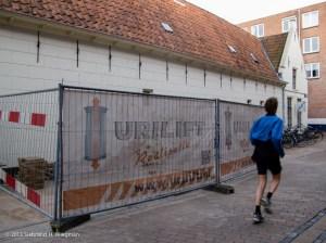 urilift peperstraat-1654