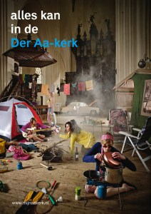 aa-kerk-groningen-foto-Merlijn-Doomernik-Puddingfabriek-Marketing