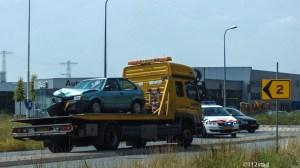 ongeval driebondsweg-2