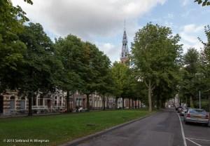 Singels Groningen-7837-2