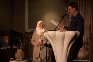 groningen-centrum-oude boteringestraat-bibliotheek-gedichtenwedstrijd week alfabetisering-4