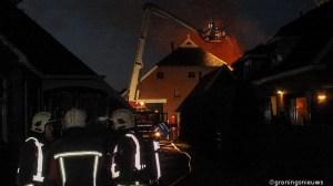 groningen-noorderhoogebrug-groningerweg-brand-4