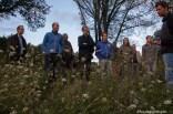 groningen-selwerd-park selwerd-raadscommissie-7