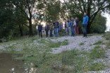 groningen-selwerd-park selwerd-raadscommissie-9