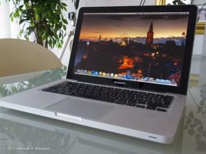 MacBook Pro-2476