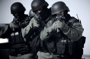 SWAT-Policia-HD-Background-Images