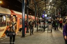 Station Groningen-0816