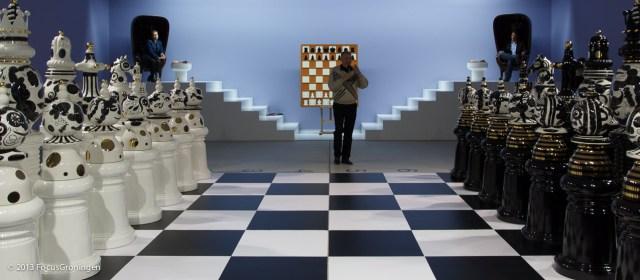 schaakbord-7548