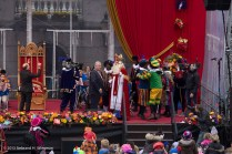 Sinterklaas intocht-2602