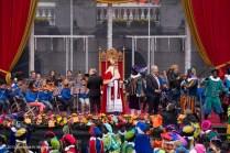 Sinterklaas intocht-2617