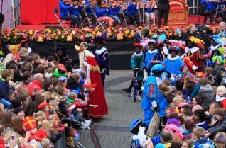 Sinterklaas intocht-2620