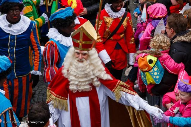 Sinterklaas intocht-2653