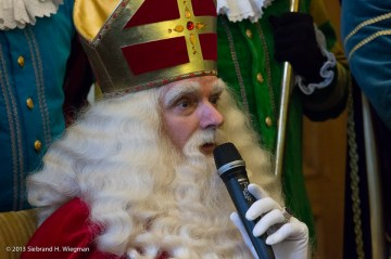 Sinterklaas intocht-2698