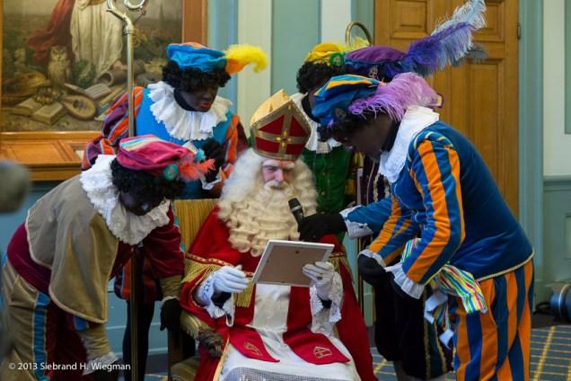 Sinterklaas intocht-2737