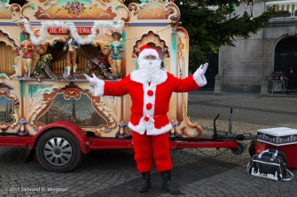 kerstpakker voedselbank-3809