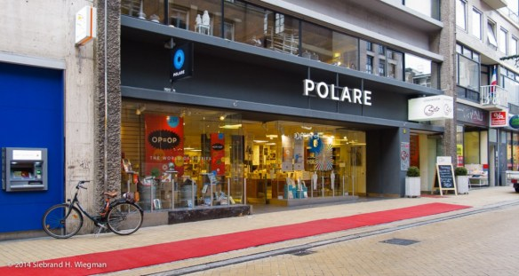 Polare Guldenstraat-2538