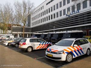 Politie en ME-2559