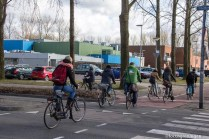 steden nederland, groningen, selwerd