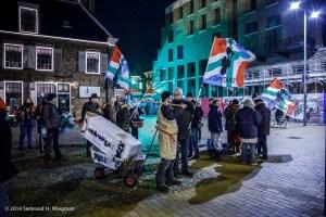 Protest gaswinning-5216-2