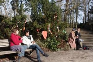 groningen-noorderplantsoen-valentijnsactie (4 van 11)