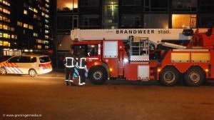 woningbrand Bottelroosstraat 001