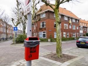 Afvalbakken-2672